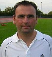 Denis Renaud, entraîneur du club de Carquefou. Il pose un regard admiratif et optimiste sur le parcours du gardien du PSG - 15_denis_renaud